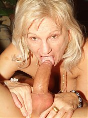 Chubby mature cam model Remy taking her clothes off and riding a younger guys dick live